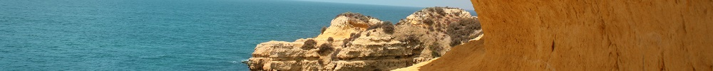 public-domain-images-free-stock-photos-beach-sun-Cliff-sea-sand-1000x100