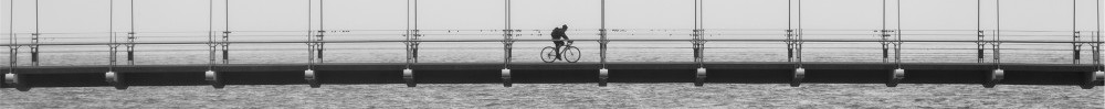 public-domain-images-free-stock-photos-bicycle-bike-black-and-white-1000x100