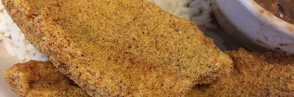 Blog Tasty Goodness of Catfish