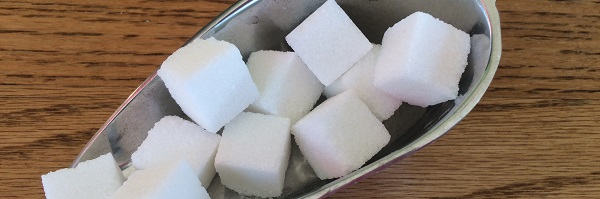 Blog Inflammation and Added Sugars